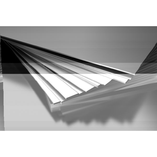 Лист нержавеющий 3 мм 1,5х3 316 N1 3 мм AISI 316 (AISI 316 L) N1 (горячекатаный) AISI 316 (AISI 316 L) 3000 мм - Фото №1
